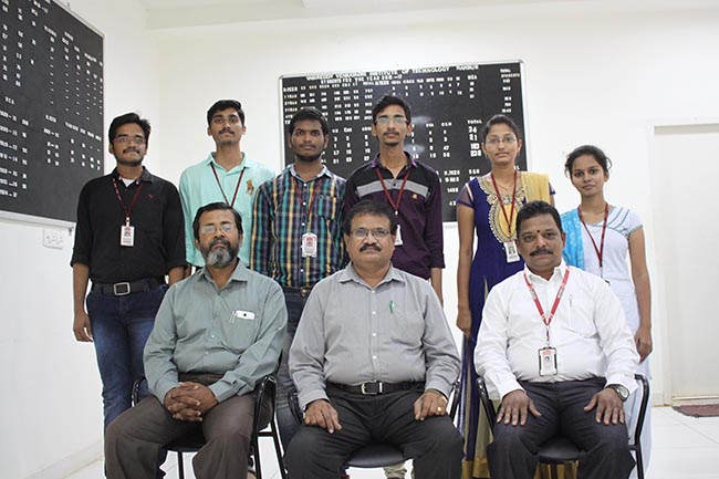 Principal and Placement team with selected students.jpg